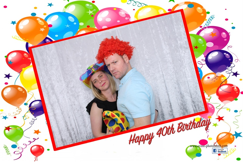 hereford photo booth Hire 01765.JPG