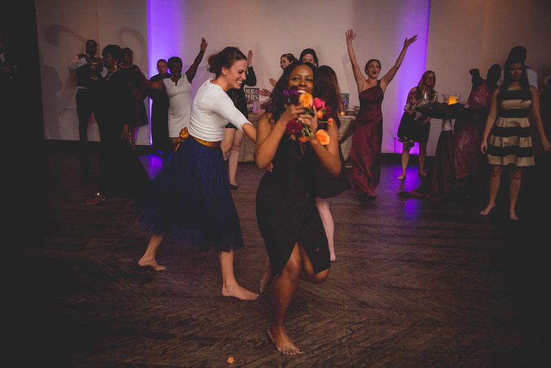 editpalmer-wedding-selected0464.jpg