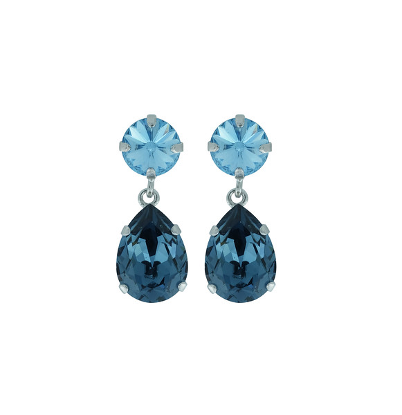ClassicDropEarrings_Aquamarine%2BDenimBlue.jpg