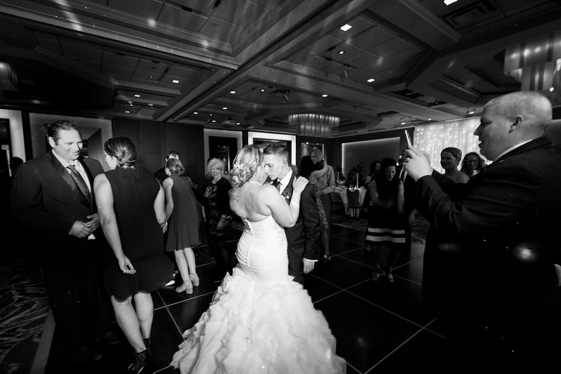 ALoraePhotography_Brandon+Rachel_Wedding_20170128_639.jpg