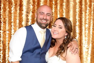 Mikaela & Jeff