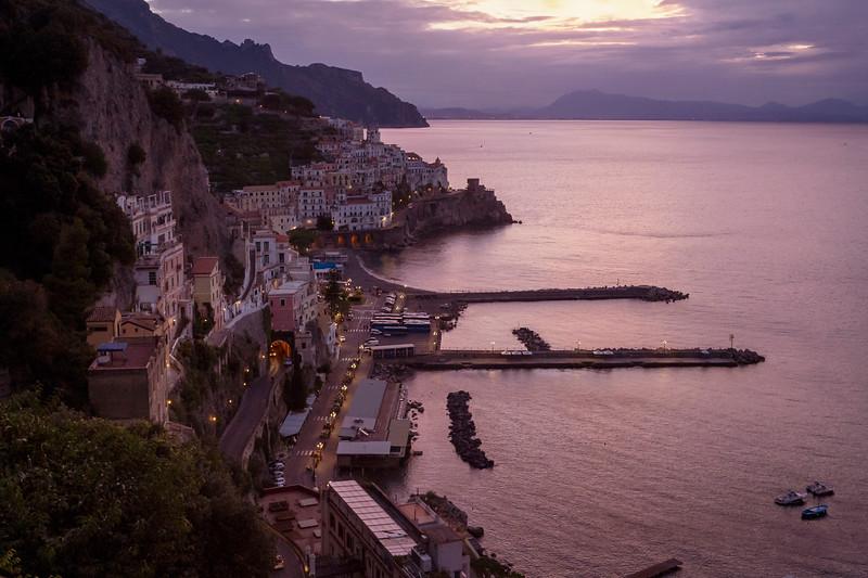Amalfi 6568.jpg