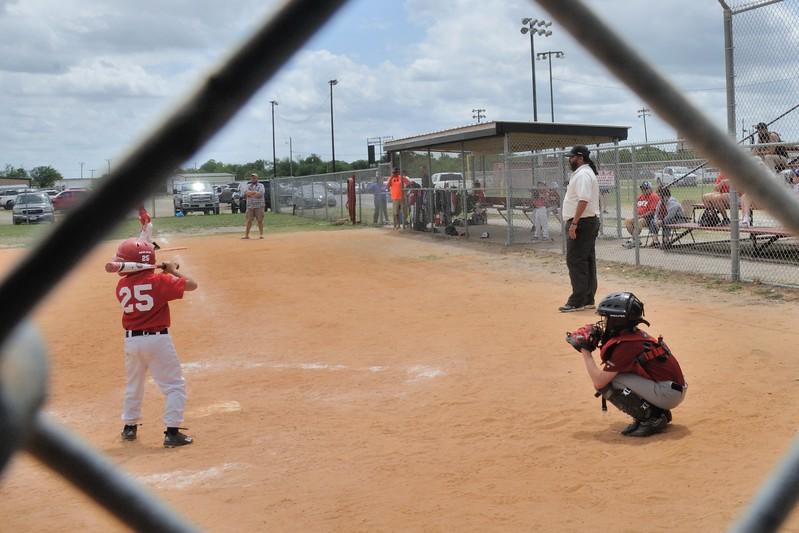 BBP_7415_001_Trevor Baseball.jpg