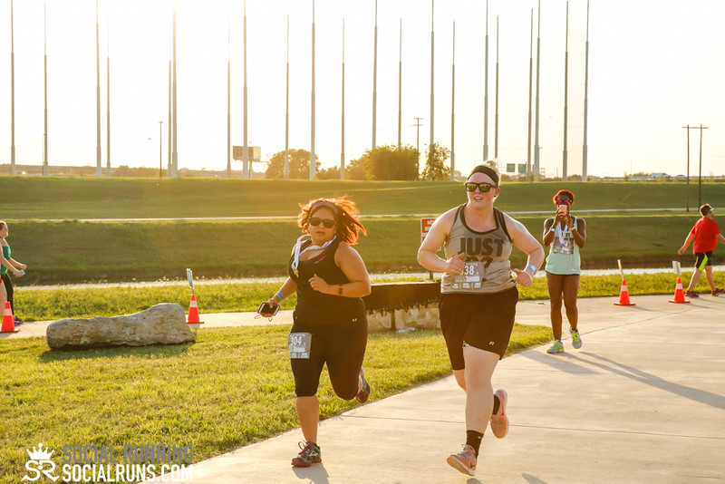 National Run Day 5k-Social Running-3159.jpg