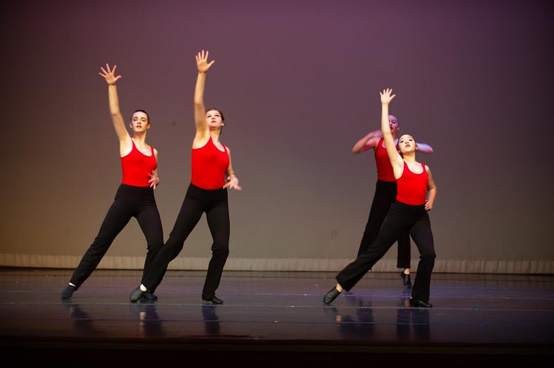 BalletETC-5142.jpg
