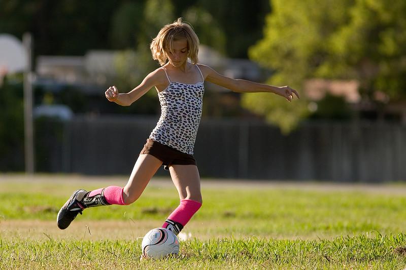 soccer-081711-13.jpg