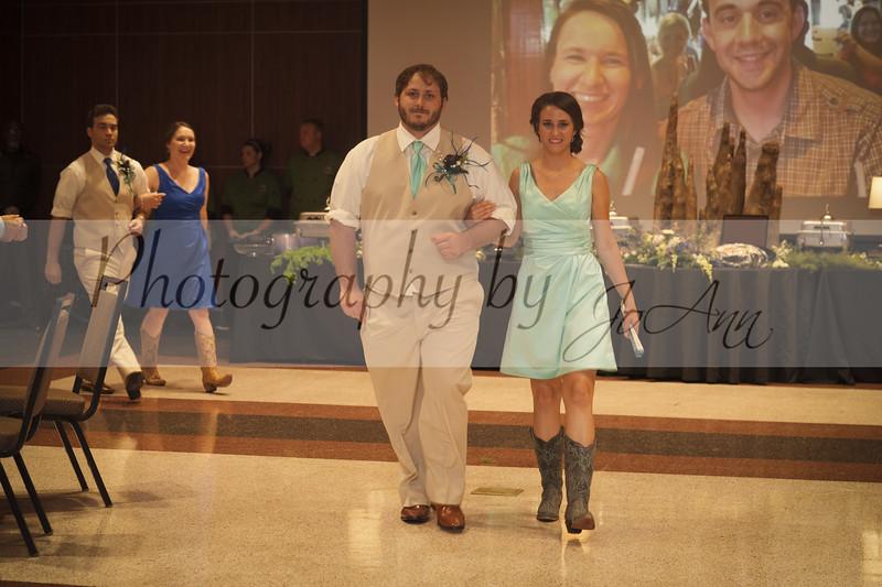 Clay & Brittnie678.jpg
