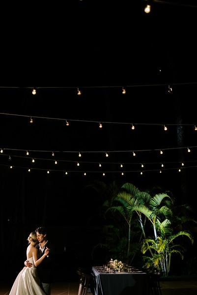 Southern California San Diego Wedding Bahia Resort - Kristen Krehbiel - Kristen Kay Photography-130.jpg