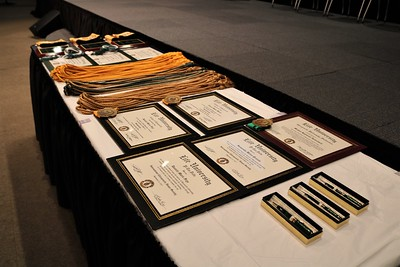 2017-09-21 DC Convocation and Awards Ceremony