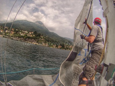 GoPro-AlfioCup_2014
