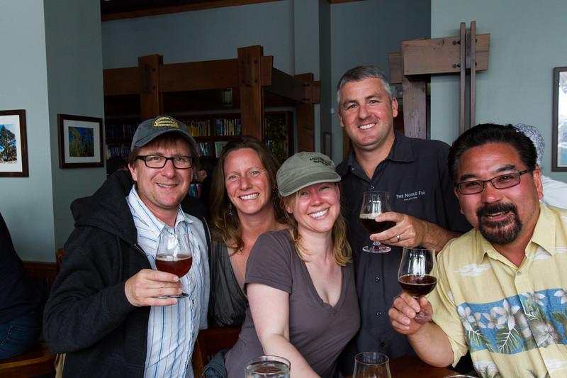 seattlebeerweek2012-1415.jpg