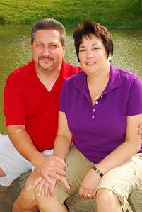 Guglielmo Family