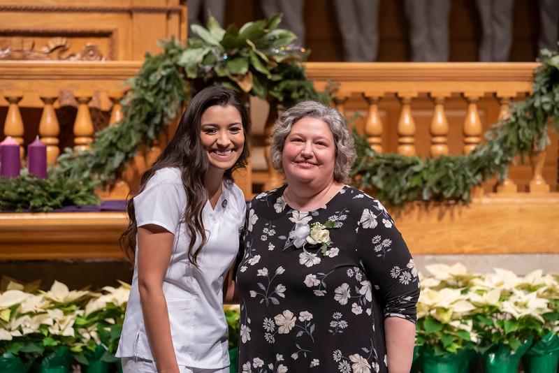 20191217 Forsyth Tech Nursing Pinning Ceremony 274Ed.jpg