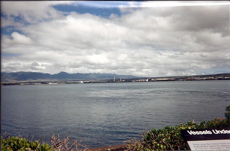 1994 Hawaii 08.jpg