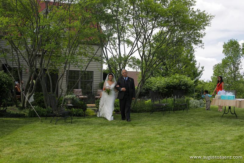 Columbus Wedding Photography-83.jpg