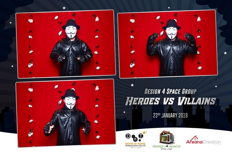 Vivid-Snaps-Design-4-Space-Group-Heroes-vs-Villains-0004.jpg