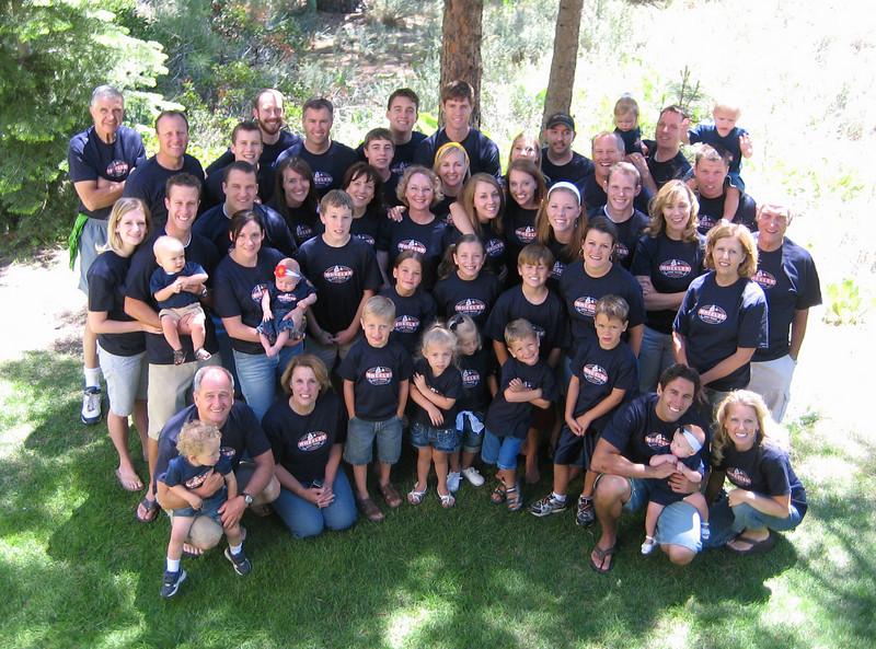 2007Tahoebiggroup.jpg