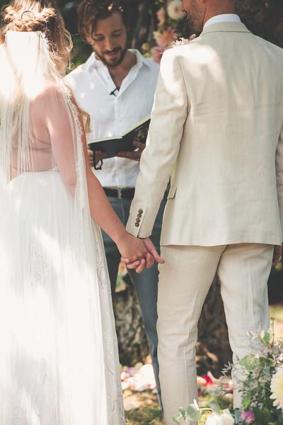 Awardweddings.fr_Amanda & Jack's French Wedding_0240.jpg