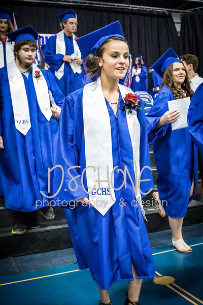 05-27-17 GC Graduation-154.JPG