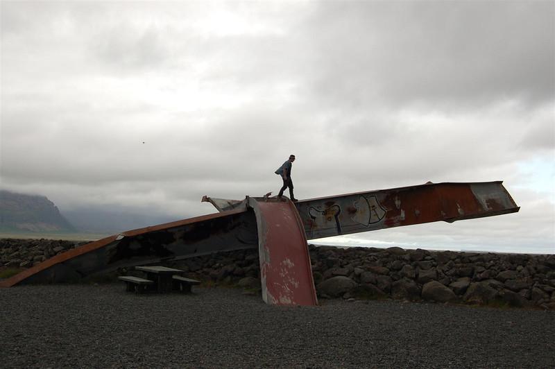 Iceland 6-21-1 0424.JPG
