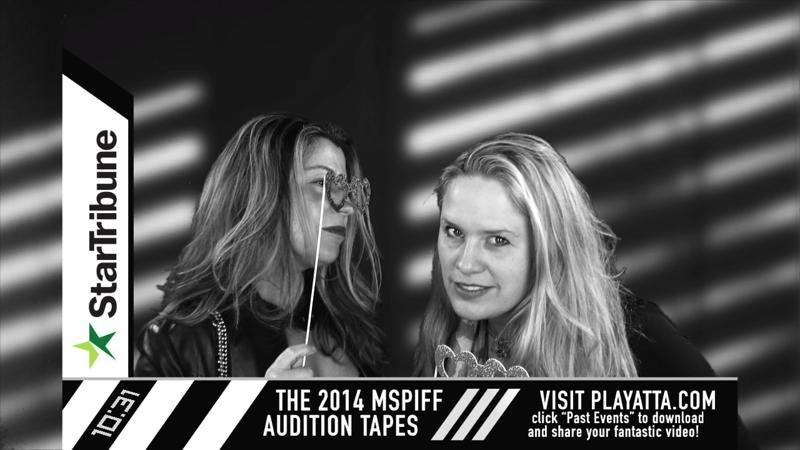 SUNDAY MSPIFF 2014 PLAYATTA 22.31.28p.png