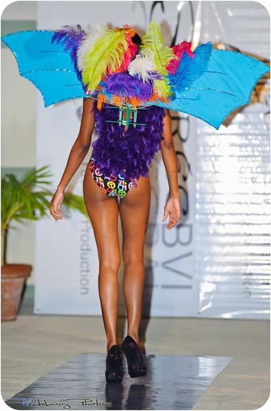 Fashion - Feeloje