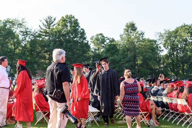 20150622-Graduation-91.jpg