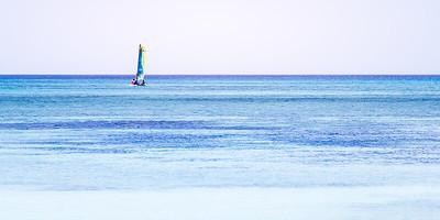 2017_Bayahibe-Beach-455_10x20