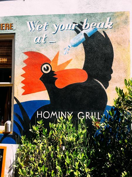 homing grill exterior 2.jpg