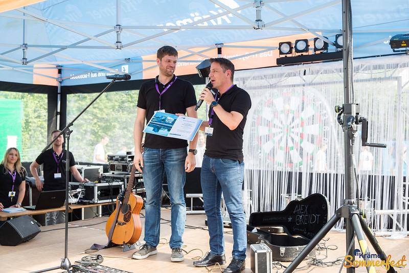 2018-06-15 - KITS Sommerfest (079).jpg