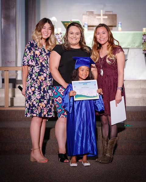 Bethel Graduation 2018-McCarthy-Photo-Studio-Los-Angeles-6597.jpg
