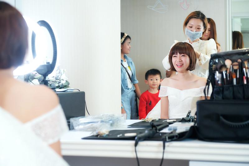 20190317-雁婷&秉鈞婚禮紀錄_370.jpg