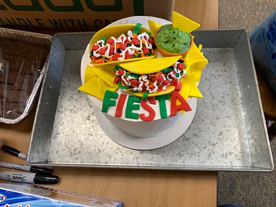 End-of-Year Fiestas at Berkeley Hills & Wexford