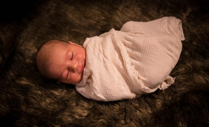 Paone Photography - Baby Mika-3346.jpg