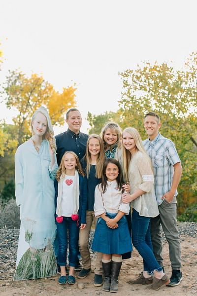 Feldman Family-22.jpg