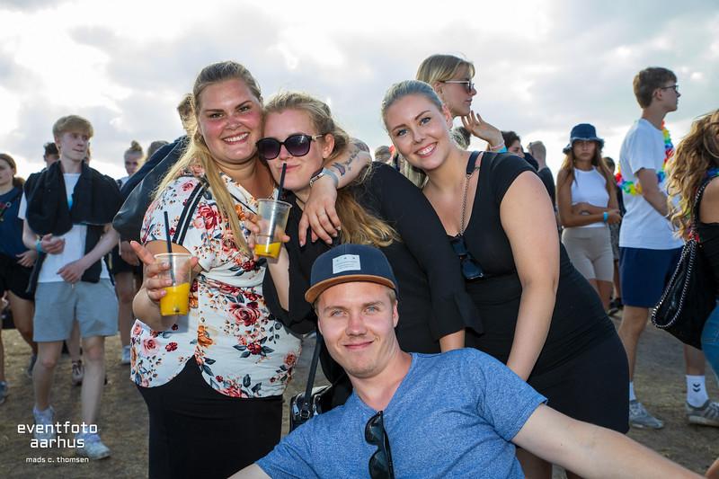 ABCBeachParty19_eventfotoaarhus-519.jpg