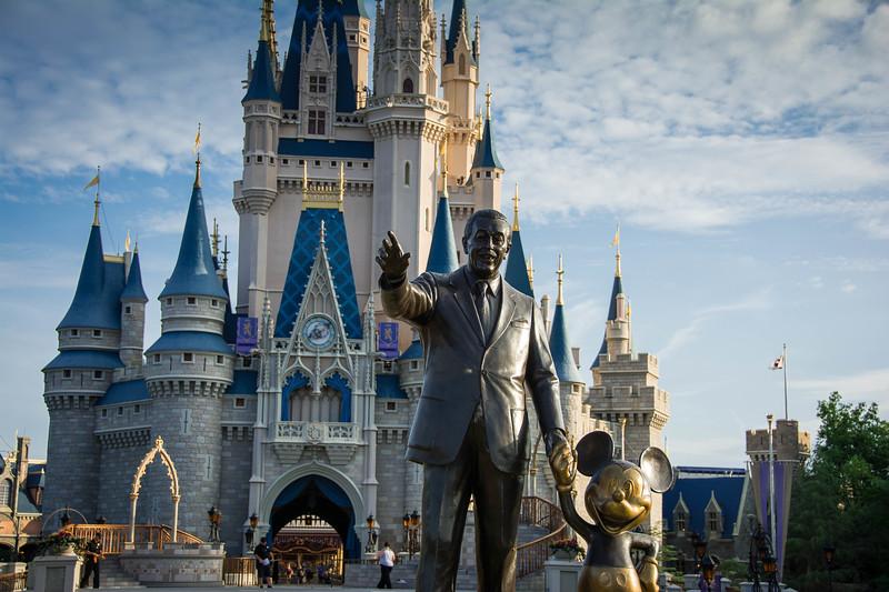 Disney World34.jpg