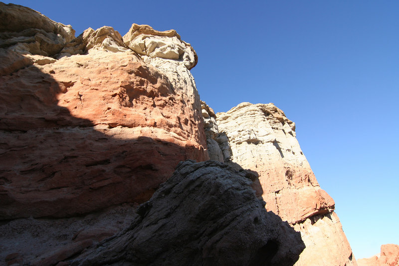 red roc canyon sp 072-2.jpg