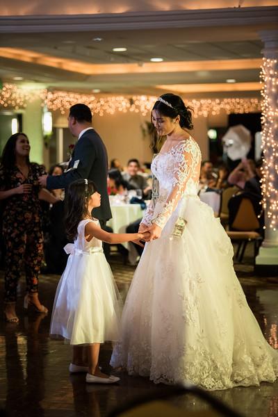 2017-DEC9_Wedding-624.jpg