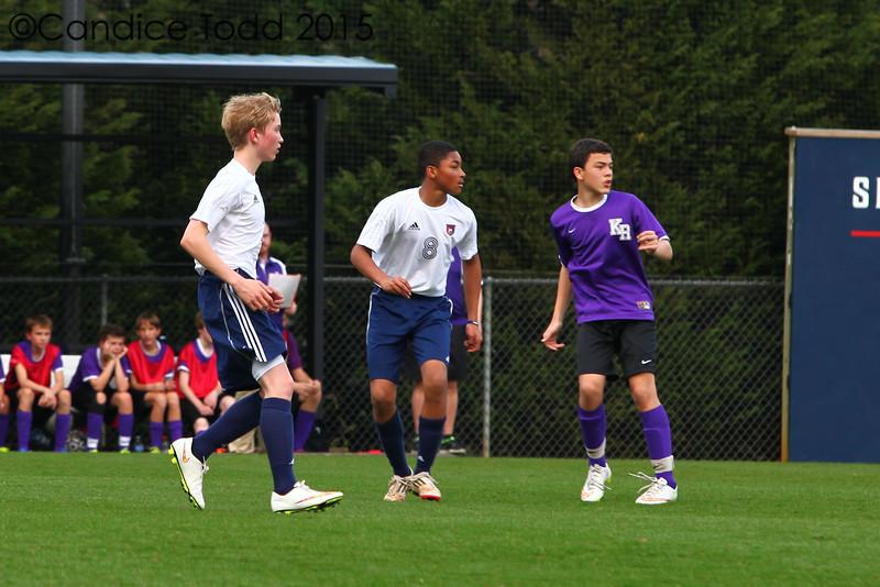 2015 PCA MS Soccer vs Kings Ridge 03-10-8354.jpg