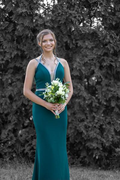 WHS Prom 2019-27-Edit.jpg
