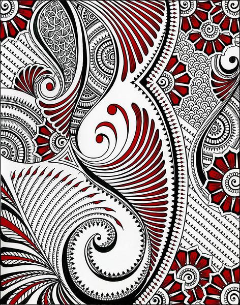 RossGraphicsRed&Blackresizedforweb.jpg