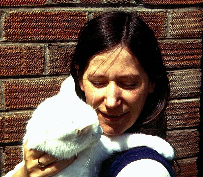 1972-0170.jpg