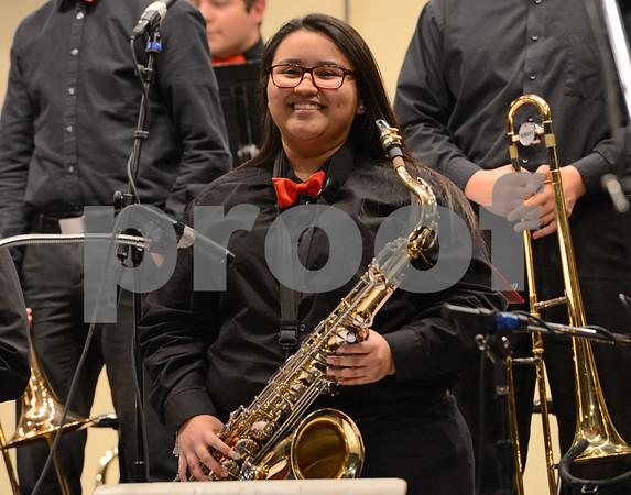 Waltrip Jazz 1