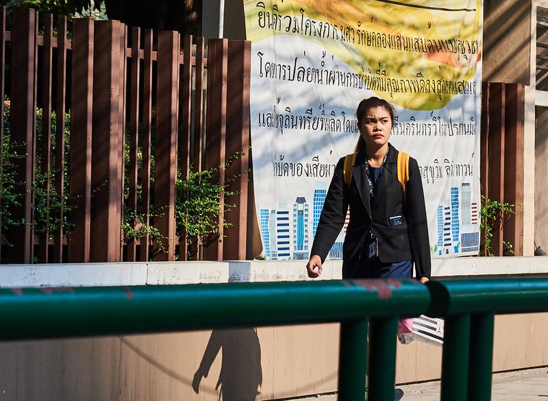 Trip to Bangkok Thailand (403).jpg