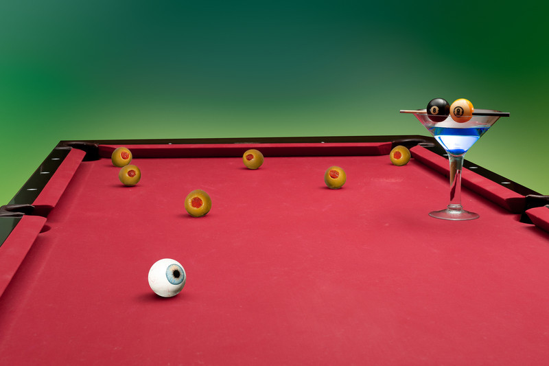 Pool Table-Edit.jpg