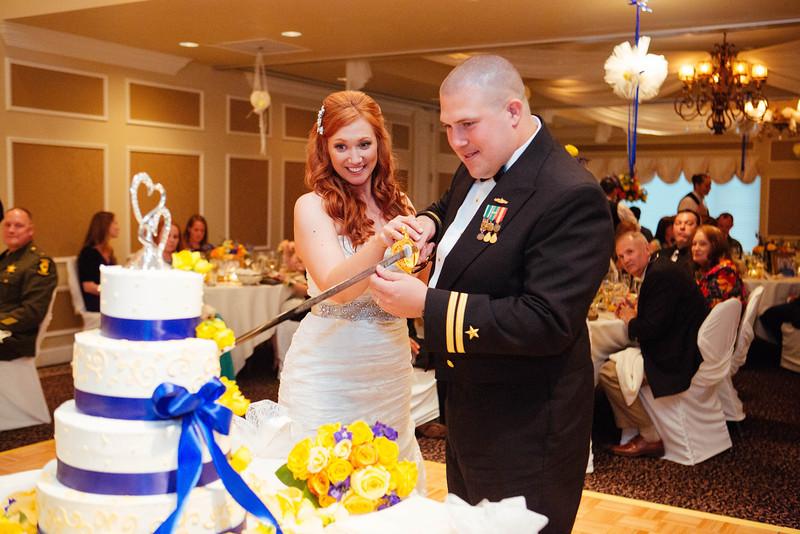 Adam & Sarah Wedding  (2428 of 3243).jpg
