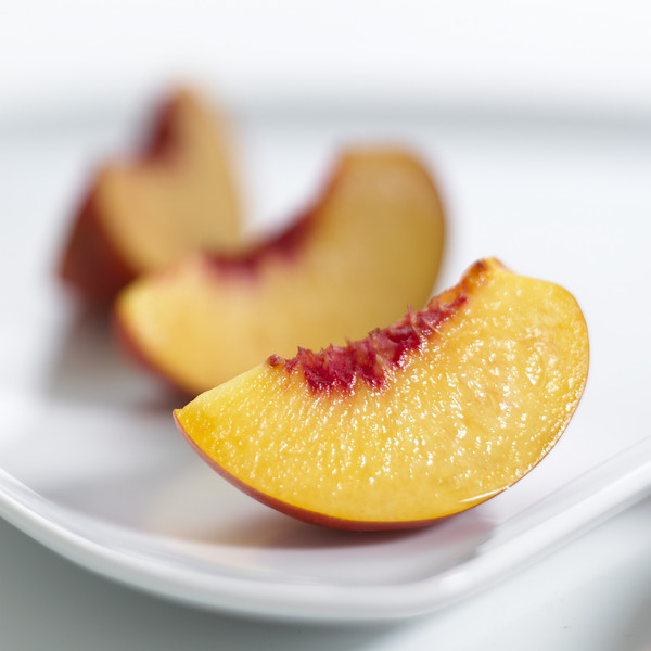 YF_Peach-slices.jpg