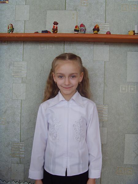 Vika Kazbouskaya.jpg