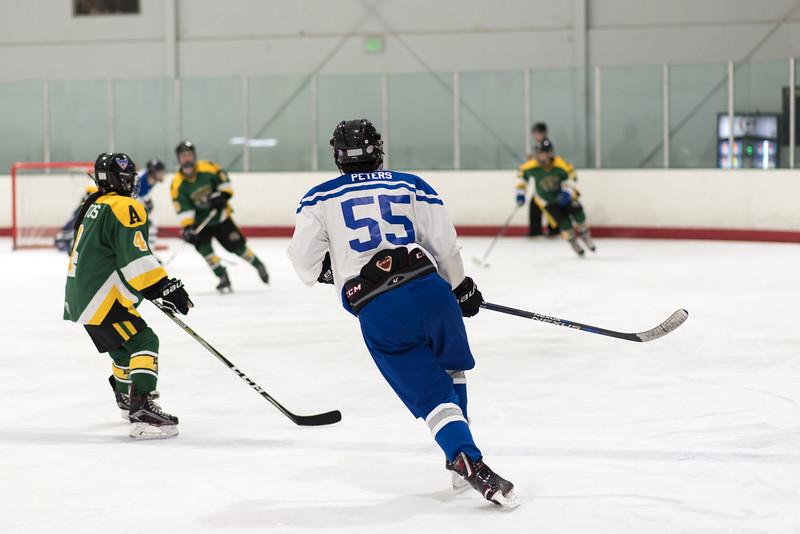 Howard Ice Hockey-172.jpg
